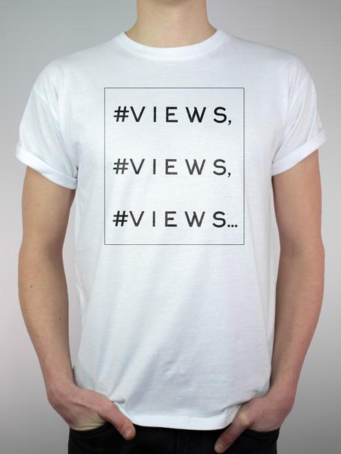 VVViews