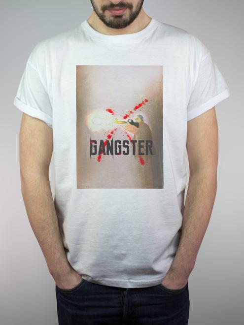 iGANGSTER