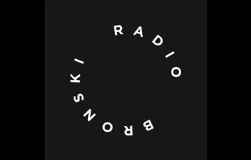 RadioBronski Profile