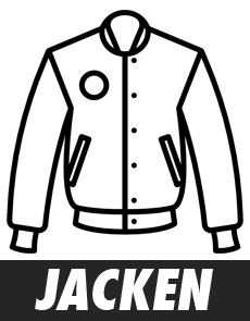 based-shop_jacken