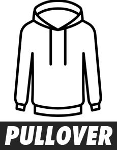 based-shop_pullover