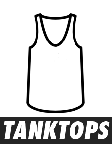 based-shop_tanktops