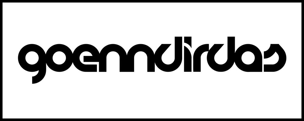 goenndirdas_label