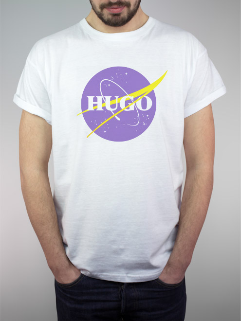 HUGO (Lean Edition)
