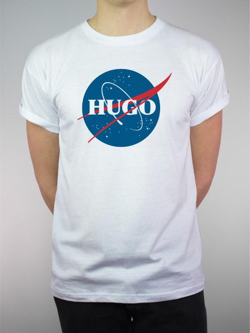 #HugoNameless
