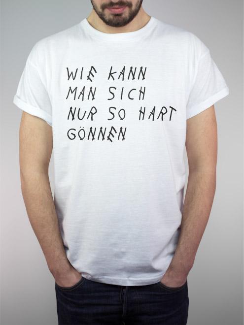 wiekammanur (white)