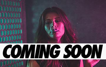 zalia_coming-soon