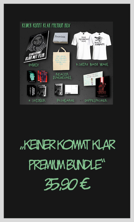 graphizzle_bundle_2