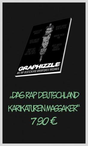 graphizzle_comics_2