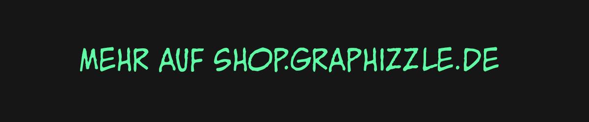 mehr-auf-graphizzle
