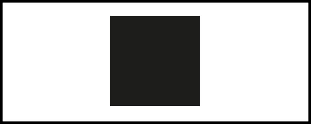 alles-geben-musik_label