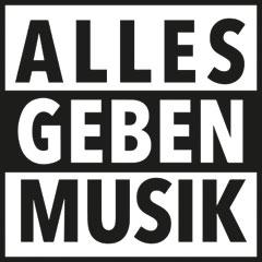 alles-geben-musik_beitragsbild