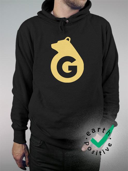 GDD - Hoody