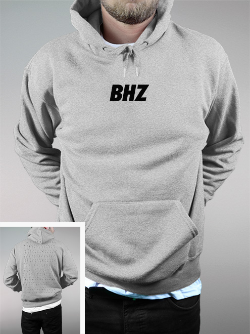 BHZ Hood - LIGHT edit