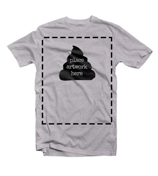 druckverfahren_digitaldruck_shirt