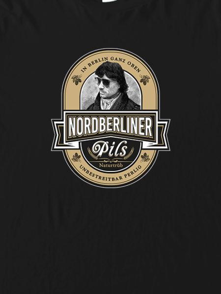Nordberliner Standard Bundle Schwarz