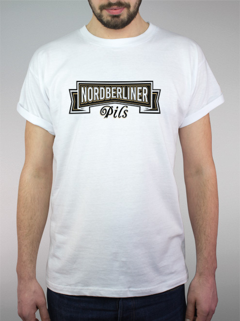 NORDBERLINER HÜLSE