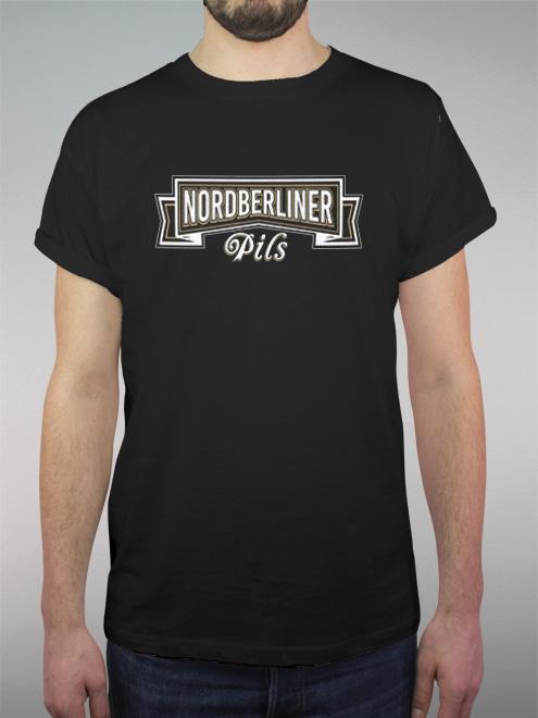 NORDBERLINER KUGEL