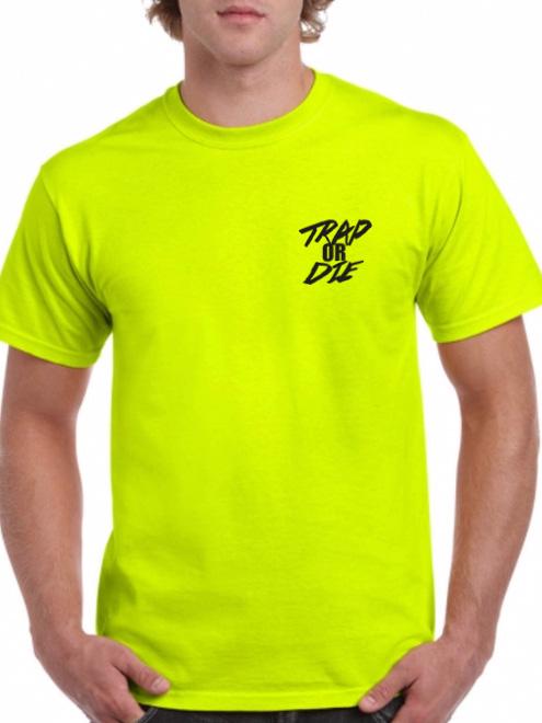TOD - safetygreen-sample