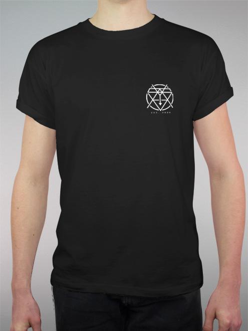 2k19 Shirt