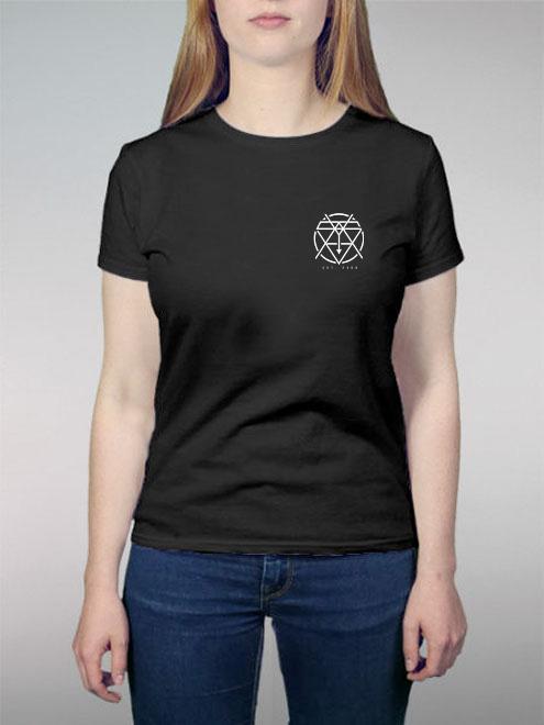 2k19 Ladies Shirt