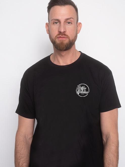 Shirt - NundN - Kollektion 2020