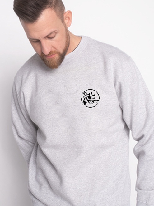 Sweater - NundN - Kollektion 2020