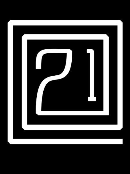 WKT – 21 – Shirt Black